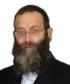 Барух Марзель